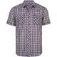 ELECTRIC Lonerock Mens Shirt