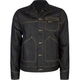 ELECTRIC Quincy Mens Denim Jacket