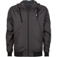 ELECTRIC Stormbreaker II Mens Windbreaker