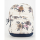 O'NEILL Paloma Backpack