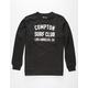 MATIX CSC Mens Sweatshirt