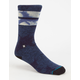 STANCE Redfern Mens Socks