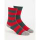STANCE Rudolf Boys Socks