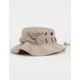 ROTHCO Khaki Mens Boonie Hat