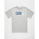 GIRL LA Girl Mens T-Shirt