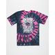 SPITFIRE Tripper 2.0 Mens T-Shirt