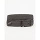 ARCADE The Gaucho Mens Belt