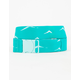 ARCADE The Del Mar Mens Belt