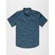 RETROFIT Ethan Mens Shirt