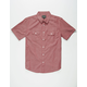 RETROFIT Saul Mens Shirt