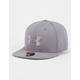 UNDER ARMOUR Elevated Mens Hat