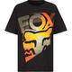 FOX Spliced Boys T-Shirt