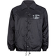 US VERSUS THEM Elsinore Mens Jacket