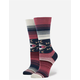 STANCE Loom Womens Socks