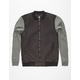 ELEMENT Clubhouse Mens Jacket