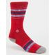 STANCE Sullivan Mens Socks