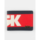 DGK Anthem Wallet