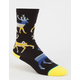 STANCE Dancer Boys Socks