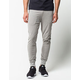 EZEKIEL Vedder Mens Jogger Pants