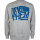 US VERSUS THEM Ghost Town Mens Sweatshirt