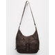 T-SHIRT & JEANS Lorraine Crossbody Bag