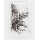 ANKIT Eagle iPhone 6/6S Case
