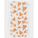 ANKIT Pizza iPhone 6/6S Case