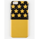ANKIT Gold Stars iPhone 6 Case