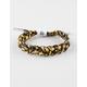 RASTACLAT Corinthian Bracelet