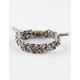 RASTACLAT Texere Bracelet