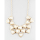 FULL TILT Night Out Statement Necklace