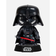 FUNKO Pop! Star Wars: Darth Vader Bobble Head