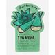 TONYMOLY I Am Real Aloe Moisturizing Sheet Mask