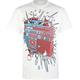ELDON Breakbox Mens T-Shirt