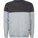 TAVIK Alex Mens Sweatshirt
