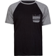 ERGO Dakota Mens T-Shirt
