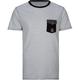 ERGO Remix Mens T-Shirt
