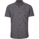 ERGO Lunch Bunch Mens Shirt