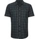 ERGO Parker Mens Shirt