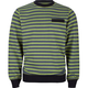 ERGO Moss Mens Sweatshirt
