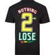 DGK Nothing 2 Lose Mens T-Shirt