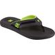DC Cabo Mens Sandals