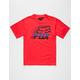 FOX Levitate Boys T-Shirt