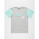 ASPHALT YACHT CLUB 22 Boys T-Shirt