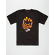 SPITFIRE Firestarter Mens T-Shirt