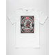ELEMENT Chief Mens T-Shirt