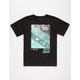 YOUNG & RECKLESS 5K Boys T-Shirt