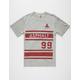 AYC MVP 99 Mens T-Shirt