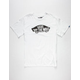VANS OTW Mens T-Shirt