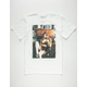 RIOT SOCIETY Boss Mens T-Shirt